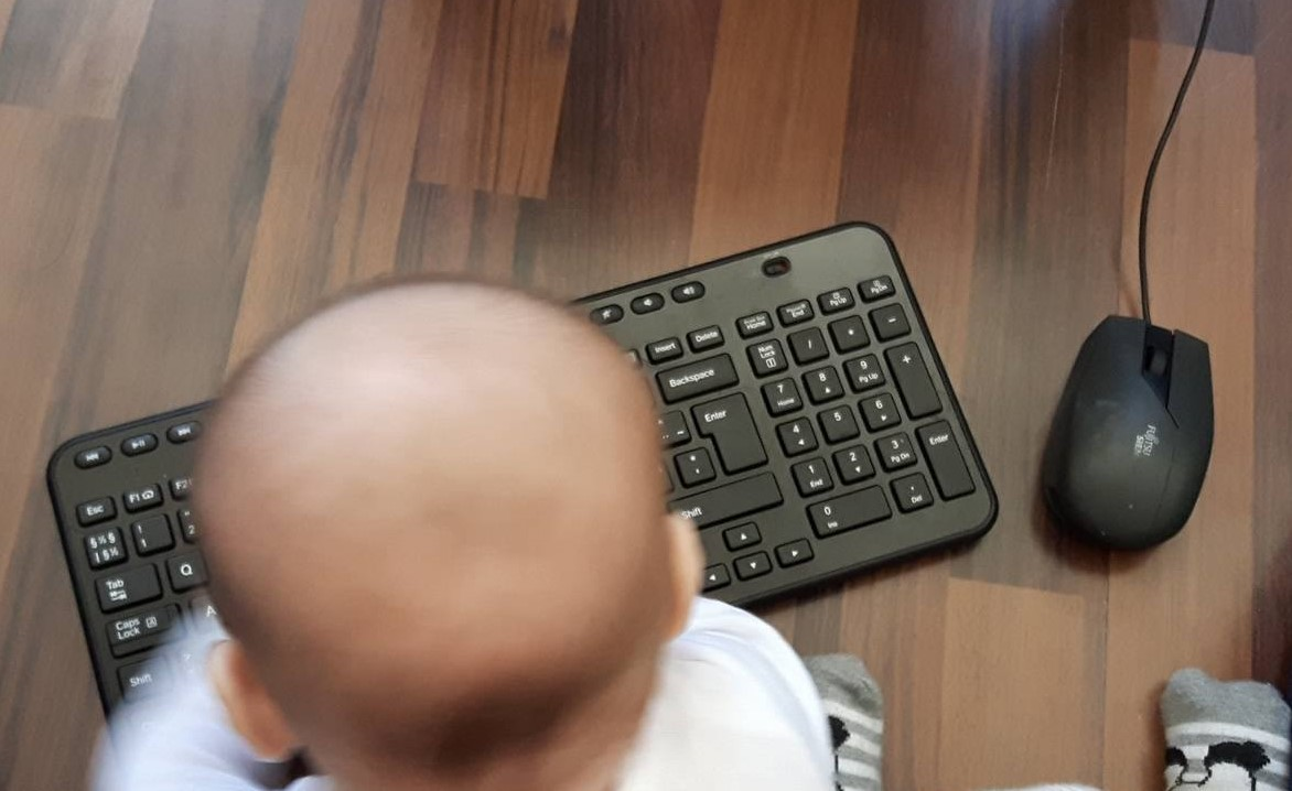 baby-6-mdr-den-svaere-vej-hjem