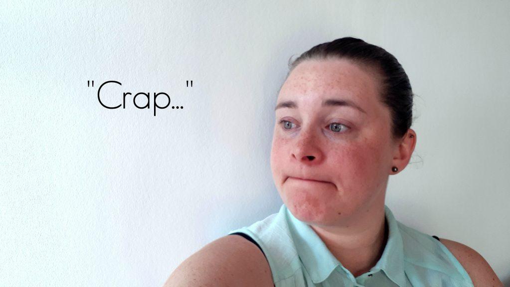 Er det okay at græde nu? – svaret fra min Acusticus Neurinom MR-scanning