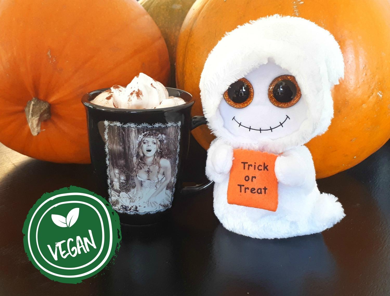 nem-vegansk-pumpkin-spice-latte