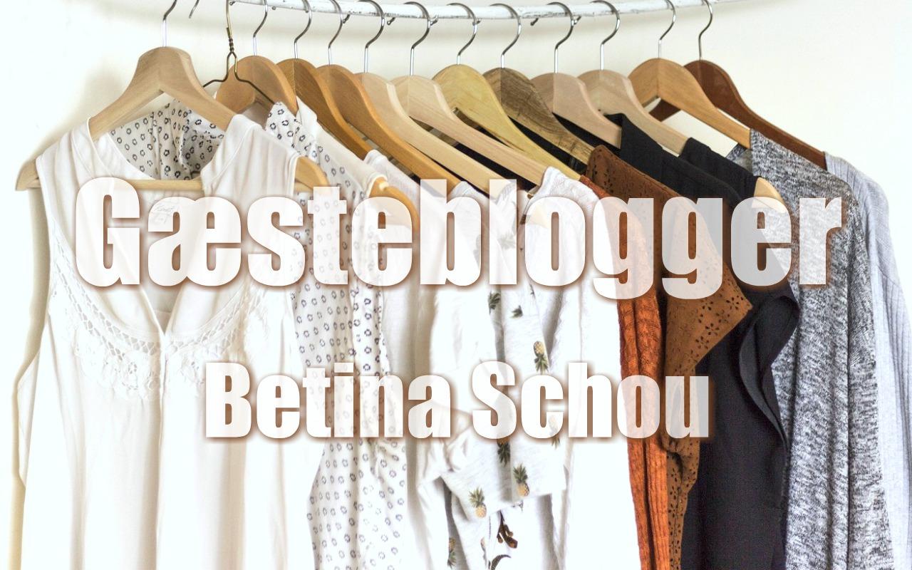 gaesteblogger-betina-schou-baeredygtig-kapsel-garderobe