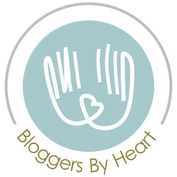 Bloggers By Heart Blogger