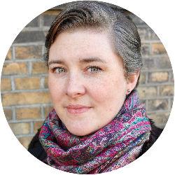 Lise Sommerlund 2019