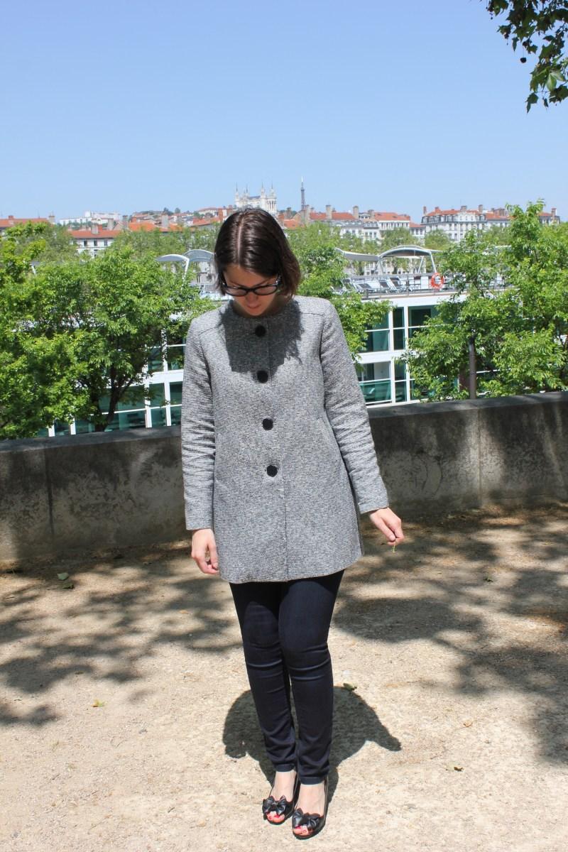 Manteau-ninot-pauline-alice