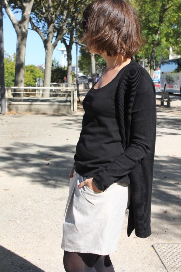 jupe-1001-perles-ivanne-soufflet-27