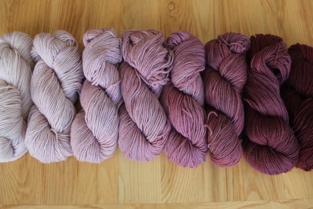 choisir-type-laine-tricoter-1-1