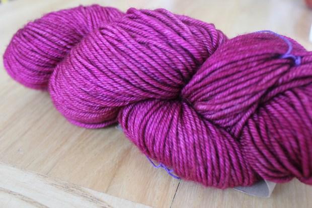 Bien choisir sa laine à tricoter