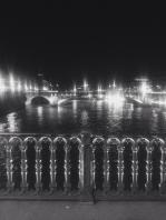 Parisian views... #priceless