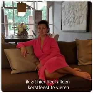 Een bezoek aan Thermen Bussloo in Voorst Lisette Schrijft