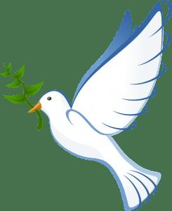 mompeace vrede