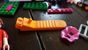 Lego speelgoed van het jaar