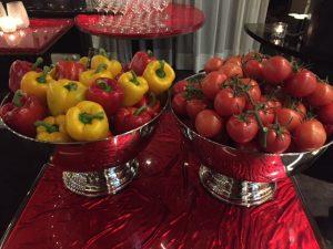 vinivega tomatenwijn paprikawijn
