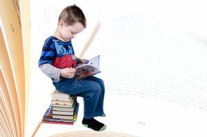 dyslexie bestaat niet dyscalculie hoogleraar