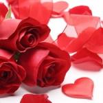 Het Valentijn Alert: word nooit meer vergeten met valentijn!