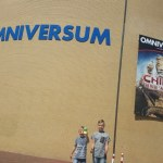 Bezoek het Omniversum Den Haag (en dit zijn de beste plaatsen!)
