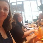 Mee- en tegenvallers bij Hofhouse den Haag: de mamabloggers borrel