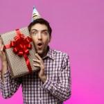 Een origineel cadeau voor de man: 5 ideeën