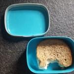 Lunchbox à la loedermoeder: wat geef jij mee naar school?