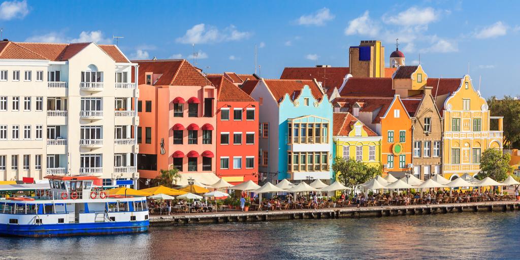 Voorbereidingen voor een vakantie naar Curacao Lisette Schrijft