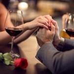 Een romantisch weekendje weg: een hoop geregel!