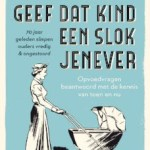 Review: Geef dat kind een slok jenever – Els en Do