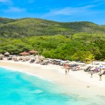 Wat we móeten zien op Curacao: de plannen