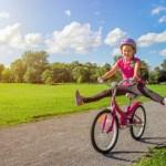 Kindvriendelijke fietsroutes in Nederland (ook leuk voor ouders)