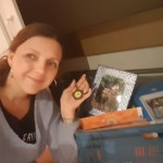 Muizen en medailles: wat het opruimen van de zolder opbracht