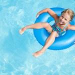 41 x zwemmen met de kinderen: gedachtes van een loedermoeder