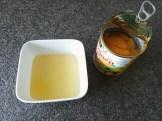 zomerse tiramisu met licor 43 Lisette Schrijft