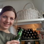 Alcohol tag: wat drink ik het liefst?