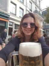 weekend weg met vriendinnen Lisette Schrijft