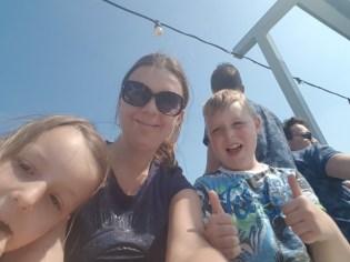 noord-limburg met het gezin wat te doen Lisette Schrijft