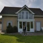 Roompot Noordzee Résidence de Banjaard – review