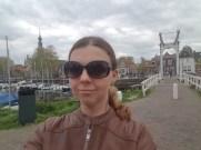 weer een weekendje weg naar Veere Zeeland Lisette Schrijft
