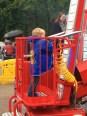 attracties voor kinderen in julianatoren lisette schrijft
