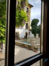 Hotel Santa Isabel Europa-Park Lisette Schrijft