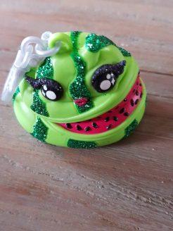 poopsie slime surprise