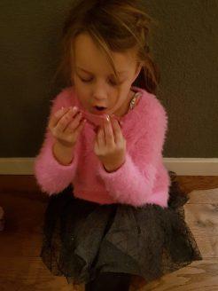 poopsie slime surprise speelgoed van het jaar lisette schrijft