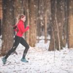 Kom goed de winter door: 3 leuke tips!