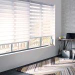 3x waarom investeren in raamdecoratie zó belangrijk is*
