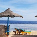 Tips voor een wintervakantie naar Egypte