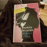 Boekreview: Dubbel zes – Daphne Deckers