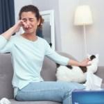 Je huis allergie-proof maken: zo doe je dat