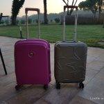 Reizen met alleen handbagage: lees deze tips!