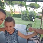 Vlog: in mijn eentje met kids naar Pisa: waarom?