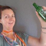 Geen verjaardagsstress voor deze luie huisvrouw (een stappenplan)