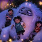 Filmtip – Everest: De Jonge Yeti (+ win kaartjes)