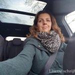 De beste chauffeur van Nederland ben ik!