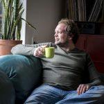 Boer zoekt vrouw 2020: de logeerweek kabbelt voort