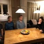 Boer zoekt Vrouw 2020: het eerste keuzemoment